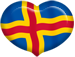 Åland – The Pearl of Scandinavia