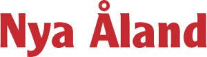 Nyan logotype